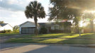 Photo of 15621 Greater Groves Boulevard, CLERMONT, FL 34714 (MLS # O5893220)