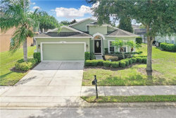 Photo of 860 Sussex Drive, DAVENPORT, FL 33896 (MLS # O5893321)