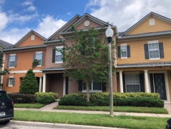 Photo of 10195 Ridgebloom Avenue, ORLANDO, FL 32829 (MLS # O5893383)