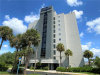 Photo of 6165 Carrier Drive, Unit 3106, ORLANDO, FL 32819 (MLS # O5893396)