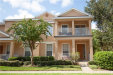 Photo of 10804 Spider Lily Drive, Unit 10804, ORLANDO, FL 32832 (MLS # O5893619)