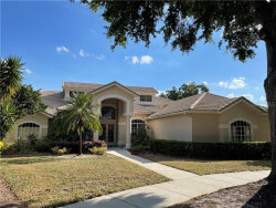 Photo of 1281 Prince Court, LAKE MARY, FL 32746 (MLS # O5893642)