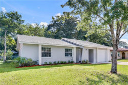Photo of 305 S Edgemon Avenue, WINTER SPRINGS, FL 32708 (MLS # O5893644)