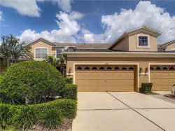Photo of 886 Caneel Bay Terrace, WINTER SPRINGS, FL 32708 (MLS # O5893673)
