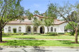 Photo of 2615 Via Tuscany, WINTER PARK, FL 32789 (MLS # O5893679)