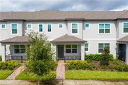 Photo of 9696 Emerald Berry Drive, WINTER GARDEN, FL 34787 (MLS # O5893705)
