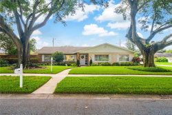 Photo of 1250 Henry Balch Drive, ORLANDO, FL 32810 (MLS # O5893798)