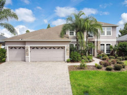 Photo of 1487 Cranston Street, WINTER SPRINGS, FL 32708 (MLS # O5893909)