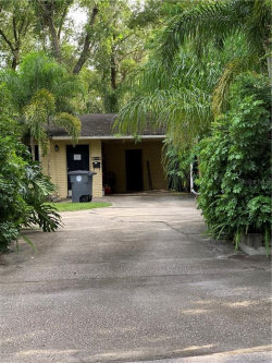 Photo of 2011 N Park Avenue, WINTER PARK, FL 32789 (MLS # O5893965)