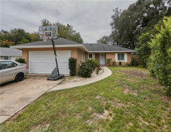 Photo of 601 Marni Drive, WINTER SPRINGS, FL 32708 (MLS # O5893987)
