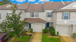 Photo of 480 Tradition Lane, Unit 480, WINTER SPRINGS, FL 32708 (MLS # O5894090)