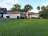 Photo of 11554 Seminole Road, DUNNELLON, FL 34431 (MLS # O5894218)