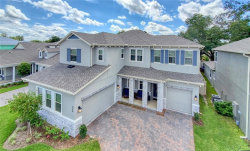 Photo of 426 Dancing Water Drive, WINTER SPRINGS, FL 32708 (MLS # O5894270)