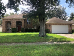 Photo of 8608 Ashbury Park, ORLANDO, FL 32818 (MLS # O5894331)
