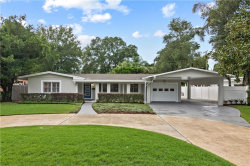 Photo of 507 S Lakemont Avenue, WINTER PARK, FL 32792 (MLS # O5894344)