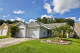 Photo of 7801 Fox Knoll Place, WINTER PARK, FL 32792 (MLS # O5894373)