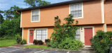 Photo of 3371 River View Way, Unit 46, WINTER PARK, FL 32792 (MLS # O5894461)