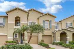 Photo of 505 Lake Eagle Lane, SANFORD, FL 32773 (MLS # O5894483)