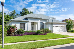 Photo of 2894 Willow Bay Terrace, CASSELBERRY, FL 32707 (MLS # O5894490)