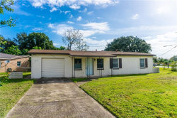 Photo of 7219 Prato Avenue, ORLANDO, FL 32819 (MLS # O5894586)