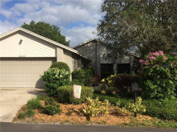 Photo of 1421 Forest Hills Drive, WINTER SPRINGS, FL 32708 (MLS # O5894593)