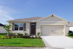 Photo of 5390 Timberland Avenue, SAINT CLOUD, FL 34771 (MLS # O5894843)