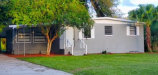 Photo of 5339 Brahma Avenue, ORLANDO, FL 32810 (MLS # O5894865)