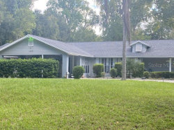 Photo of 182 Parsons, LONGWOOD, FL 32779 (MLS # O5894957)