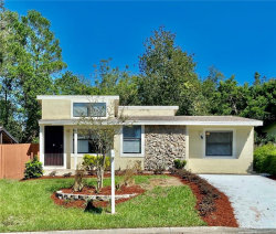 Photo of 587 Martin Place Boulevard, APOPKA, FL 32712 (MLS # O5895011)