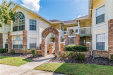 Photo of 5006 Laguna Bay Circle, Unit 62, KISSIMMEE, FL 34746 (MLS # O5895015)