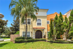 Photo of 1781 Indiana Avenue, Unit A, WINTER PARK, FL 32789 (MLS # O5895158)