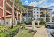 Photo of 102 S Interlachen Avenue, Unit 206, WINTER PARK, FL 32789 (MLS # O5895220)