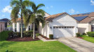 Photo of 13545 Early Frost Circle, ORLANDO, FL 32828 (MLS # O5895323)