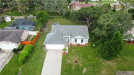 Photo of 1657 Dublin Road, DELTONA, FL 32738 (MLS # O5895327)