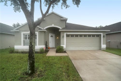 Photo of 18113 Saxony Lane, ORLANDO, FL 32820 (MLS # O5895367)