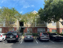 Photo of 13037 Mulberry Park Drive, Unit 512, ORLANDO, FL 32821 (MLS # O5895381)