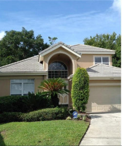 Photo of 7292 Hawksnest Boulevard, ORLANDO, FL 32835 (MLS # O5895385)