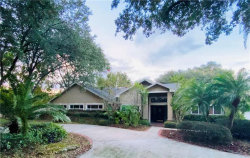 Photo of 7692 Apple Tree Circle, ORLANDO, FL 32819 (MLS # O5895387)