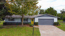 Photo of 417 First Drive, LADY LAKE, FL 32159 (MLS # O5896733)