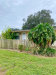 Photo of 381 Knights Court, LAKE MARY, FL 32746 (MLS # O5896829)