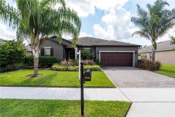 Photo of 30232 Hackney Loop, MOUNT DORA, FL 32757 (MLS # O5897235)