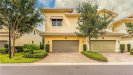 Photo of 1786 Piedmont Place, LAKE MARY, FL 32746 (MLS # O5897367)