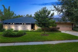 Photo of 659 Darcey Drive, WINTER PARK, FL 32792 (MLS # O5897415)
