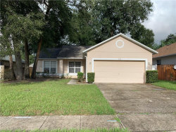 Photo of 873 Don Wilson Avenue, APOPKA, FL 32712 (MLS # O5897721)