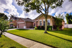 Photo of 13506 Kitty Fork Road, ORLANDO, FL 32828 (MLS # O5898148)