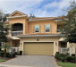 Photo of 910 Brutus Ter, LAKE MARY, FL 32746 (MLS # O5898283)
