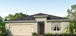 Photo of 6762 Coral Berry Drive, MOUNT DORA, FL 32757 (MLS # O5898292)
