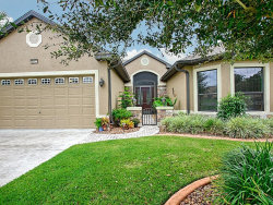 Photo of 8072 Bridgeport Bay Circle, MOUNT DORA, FL 32757 (MLS # O5898298)