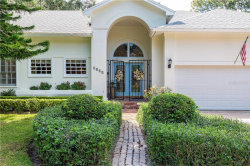 Photo of 1865 Via Contessa, WINTER PARK, FL 32789 (MLS # O5898715)