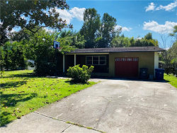 Photo of 1836 Grinnell Terrace, WINTER PARK, FL 32789 (MLS # O5898762)